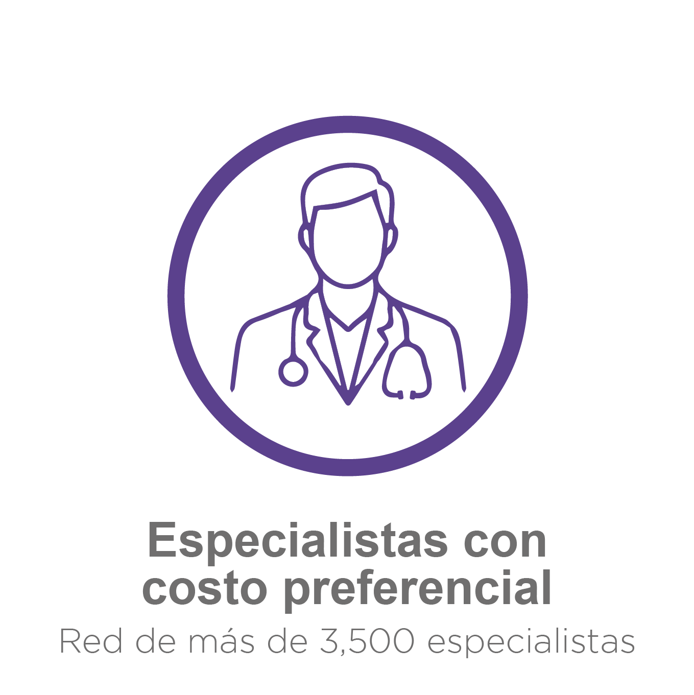 medicos especialistas a buen precio-08